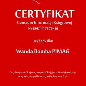 certyfikat-1
